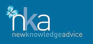 logo_nka_22k_8722117535e2f24222d686